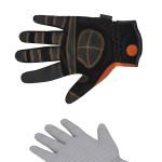 Electrician-Glove