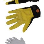 Lineman-Glove