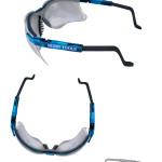 Protective-Eyewear