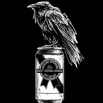 Crow Can