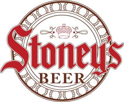 Stoney's Beer logo