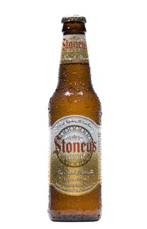 Stoney's bottle