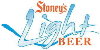 Stoney's Light logo