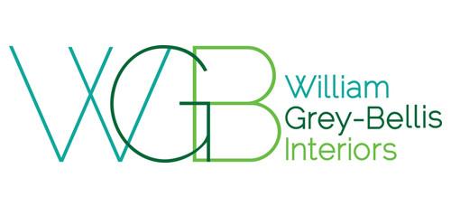 William Grey-Bellis Interiors logo