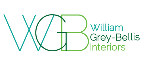 William Grey-Bellis Interiors logo
